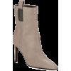 Brunello Cucinelli - Boots -