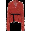 Brunello Cucinelli - Swetry na guziki -