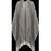 Brunello Cucinelli - Jacket - coats -