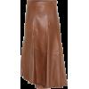Brunello Cucinelli - Skirts -