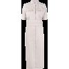 Brunello Cucinelli dress - Vestidos -