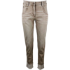 Brunello Cucinelli jeans - Джинсы -