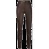 Brunello Cucinelli pants - Капри -