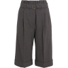Brunello Cucinelli shorts - Shorts -