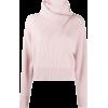 Brunello Cucinelli sweater - Puloveri -