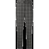 Brunello Cucinelli trousers - Capri & Cropped -