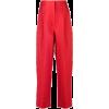 Brunello Cucinello trousers - Uncategorized -