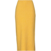 Bruno Manetti maxi skirt - 裙子 -