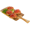 Bruschetta - Uncategorized -