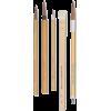 Brush - Predmeti -