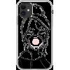 Bubble Gum iPhone Case - Uncategorized -