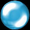 Bubble Blue - Items -