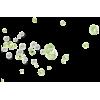 Bubbles - Luzes -