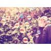 Bubbles - My photos -