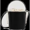 Bucket cross-body bag - Hand bag - $59.99