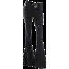 Buckled Pant - Leggings - $29.50
