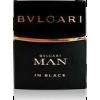 Bulgari Man - Fragrances -