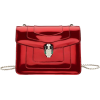 Bulgari Serpenti Cross-Body Bag - Messenger bags -
