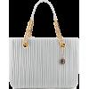 Bulgari - Hand bag -