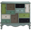 Bungalow rose chest of drawers wayfair - Furniture -