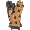 Burberry Prorsum - Gloves -