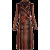 Burberry Prorsum - Jaquetas e casacos -