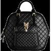 Burberry torba - Bag -