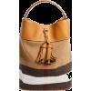 Burberry  Bag - Hand bag -