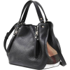 Burberry  Bag - Hand bag -