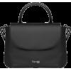 Lipault Mini Top Handle Bag - Carteras -