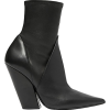 Burberry - Boots -