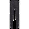 Burberry - Pantalones Capri -