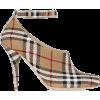 Burberry - Zapatos clásicos -