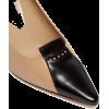 Burberry - Classic shoes & Pumps -
