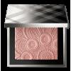 Burberry - Cosmetics -