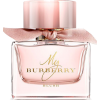 Burberry - Fragrances -