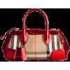 Burberry - Hand bag -