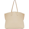 Burberry - Hand bag -