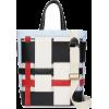 Burberry - Kleine Taschen -