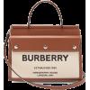 Burberry - Carteras -