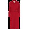 Burberry - Jaquetas e casacos -