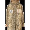 Burberry - Jacket - coats -