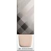 Burberry - Kozmetika -
