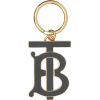 Burberry - Other jewelry -