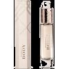 Burberry - Perfumes -