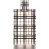 Burberry - Fragrances -