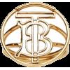 Burberry - Anillos -