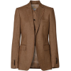 Burberry - Suits -