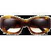 Burberry - Occhiali da sole -