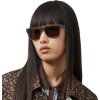 Burberry - Sončna očala -